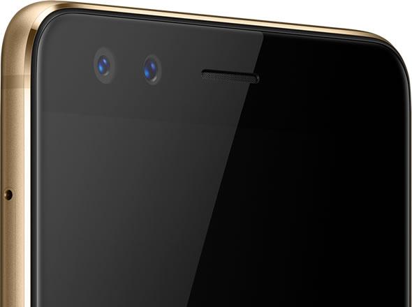 Nubia-Z17-miniS-Dual-Selfie-Camera