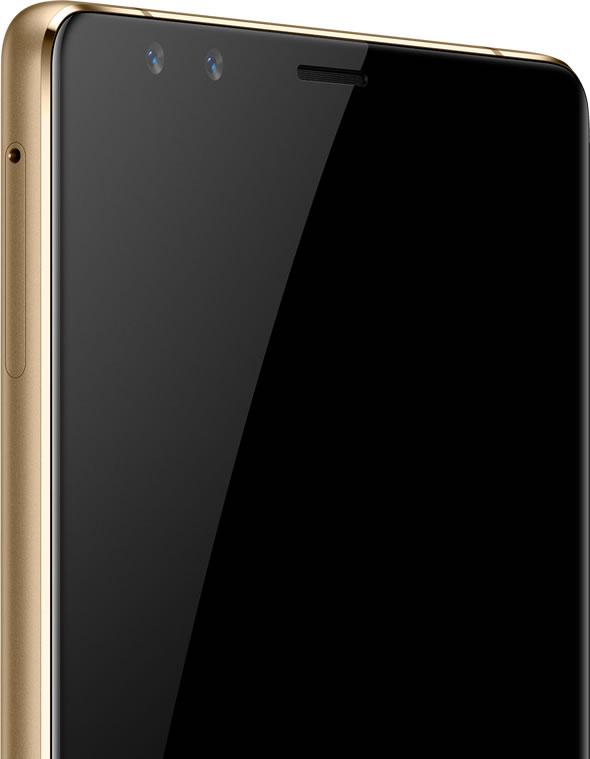 Nubia-Z17S-Dual-Selfie-Camera