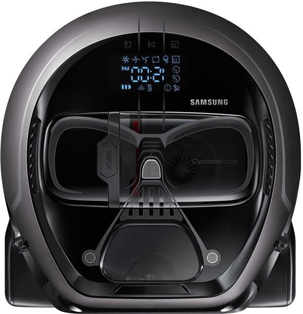POWERbot-robotic-vacuum-DarthVader