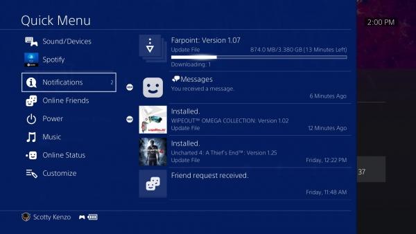 PS4-Update-5_10-03-17