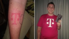 Philip-Harrison-tattoo-t-mobile