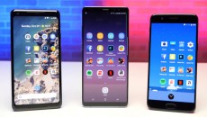 Pixel-2-XL-vs-Galaxy-Note-8-vs-OnePlus-5