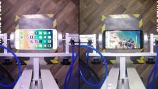 Pixel-2-XL-vs-iPhone-8-Plus-Drop-test