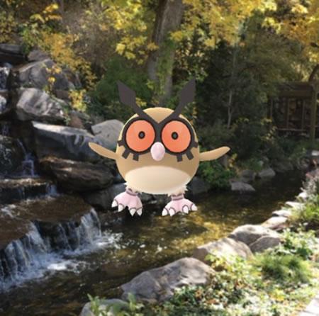 Pokemon-GO-AR-Photo-Contest-2