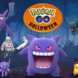 Pokemon-GO-Halloween-2017