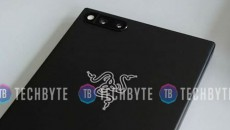Razer_Phone_Leak