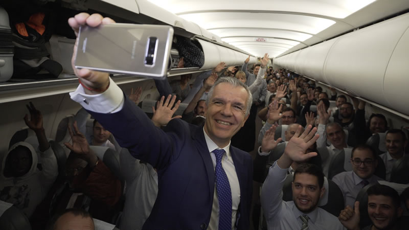 Samsung-Galaxy-Note-8-free-Iberia-Airlines