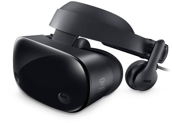 Samsung-HMD-Odyssey-Windows-Mixed-Reality-Headset