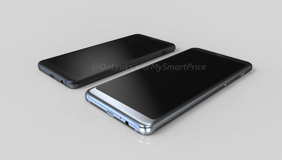 Samsung_Galaxy_A5_2018_and_Galaxy_A7_2018_-_Image_-_11_s3sm3t