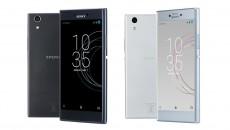 Sony-Xperia-R1-R1-Plus_0