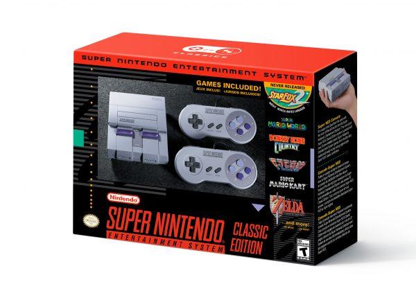 Super-NES-Classic-Ann_001-600x443