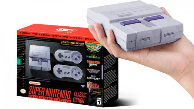 Super_NES_Classic_Edition