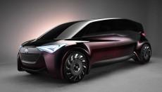 Toyota-Fine-Comfort-Ride-Concept-Car