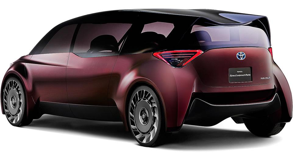 Toyota-Fine-Comfort-Ride-Concept-Vehicle