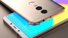 Xiaomi-Redmi-Note-5-renders