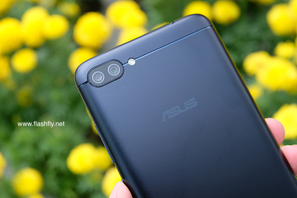 Zenfone4-Max-Pro-review-flashfly3887