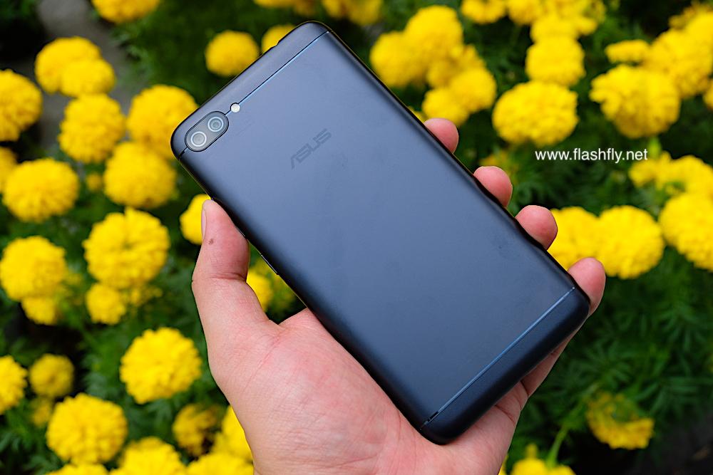 Zenfone4-Max-Pro-review-flashfly3889