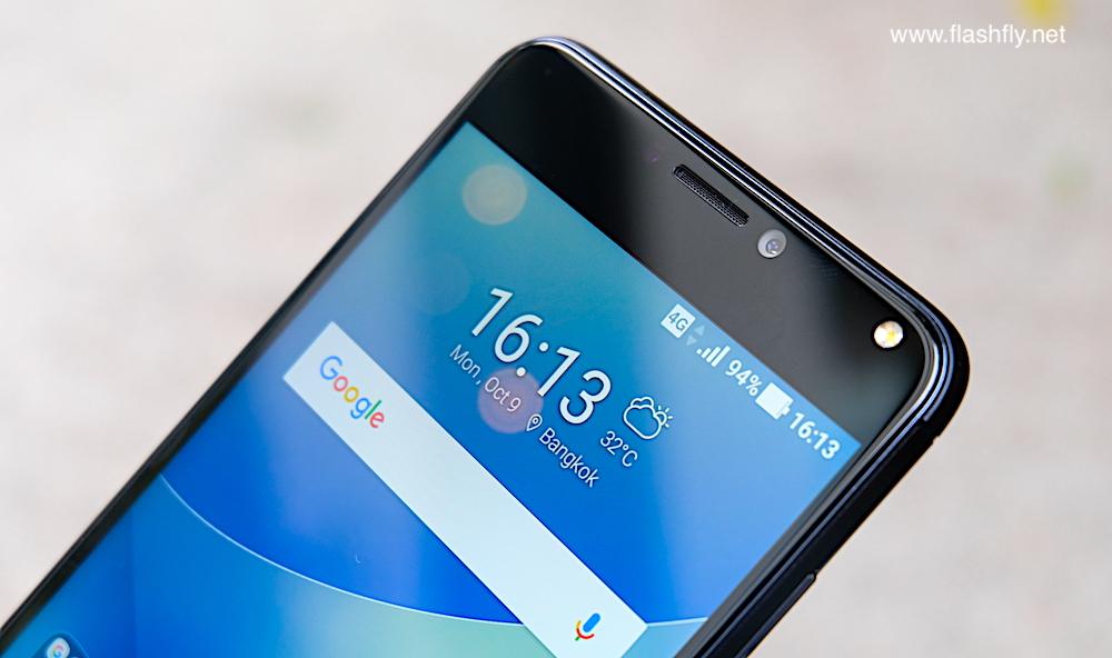 Zenfone4-Max-Pro-review-flashfly3896