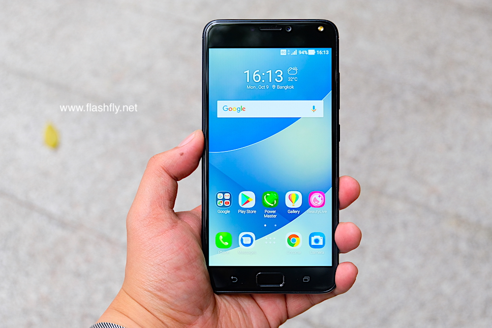 Zenfone4-Max-Pro-review-flashfly3898