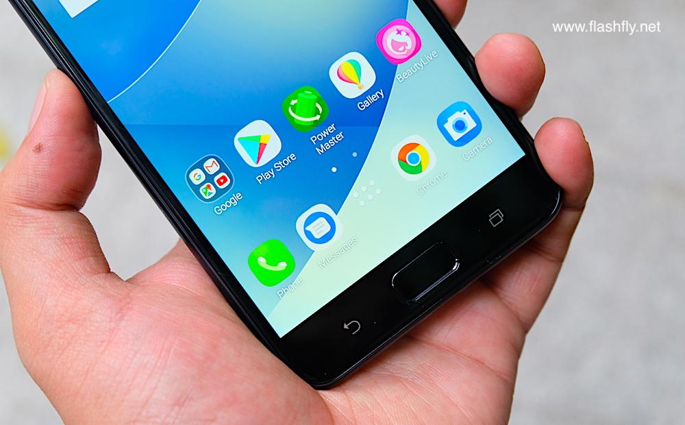 Zenfone4-Max-Pro-review-flashfly3899