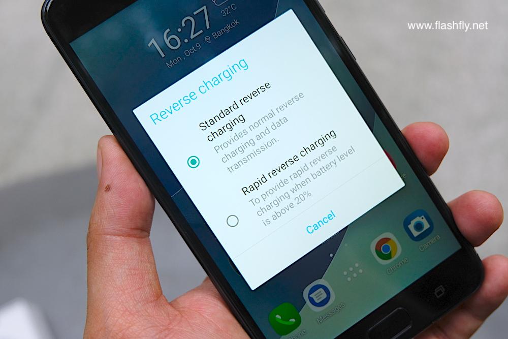Zenfone4-Max-Pro-review-flashfly3918