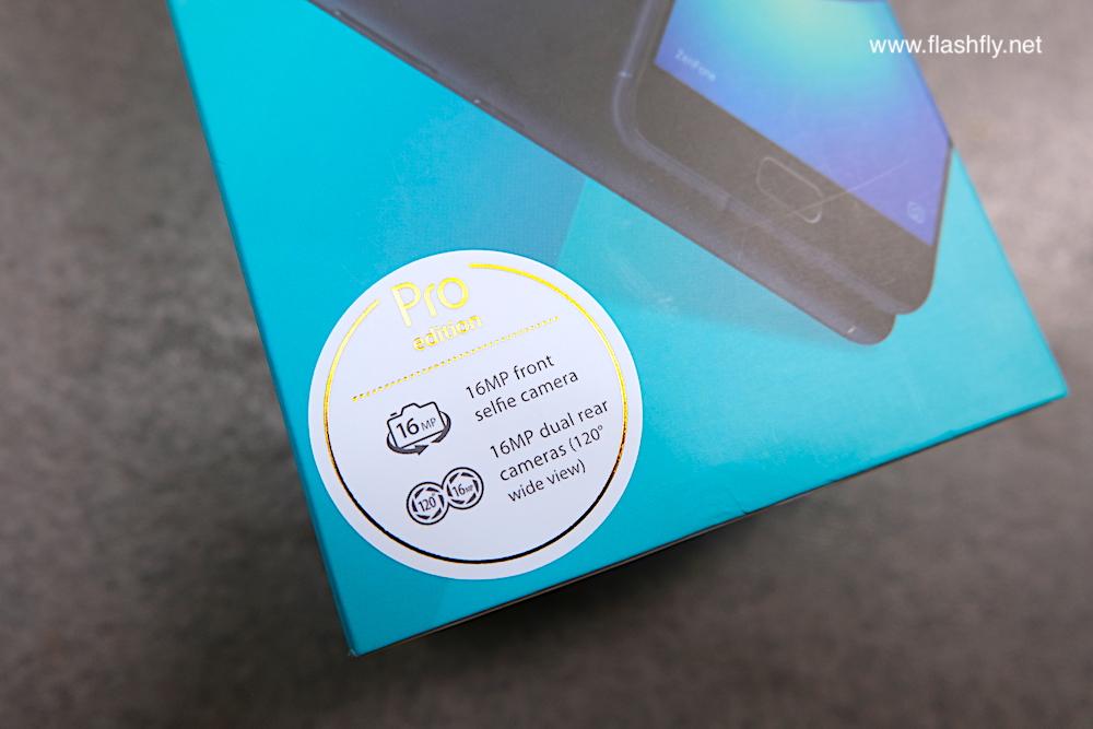 Zenfone4-Max-Pro-review-flashfly3921