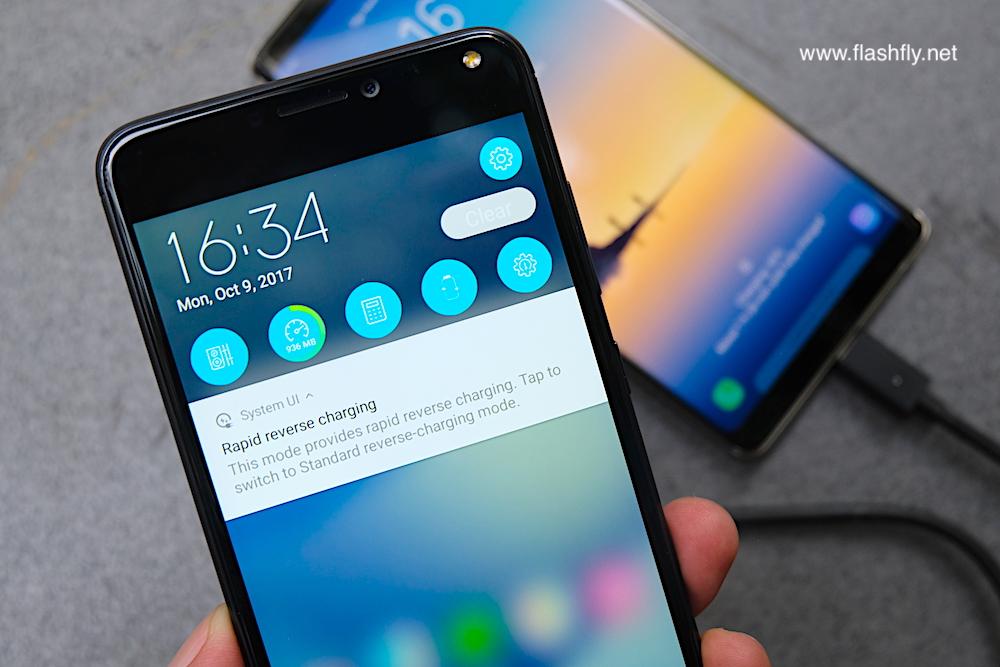 Zenfone4-Max-Pro-review-flashfly3927