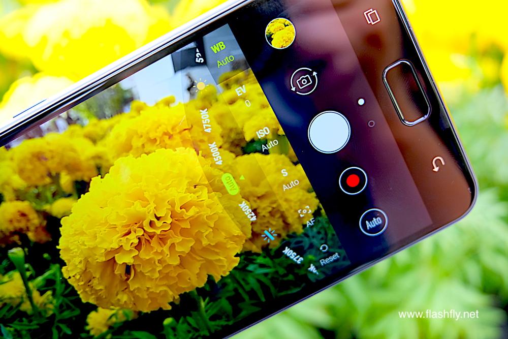 Zenfone4-Max-Pro-review-flashfly3940