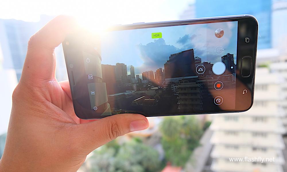 Zenfone4-Max-Pro-review-flashfly3942