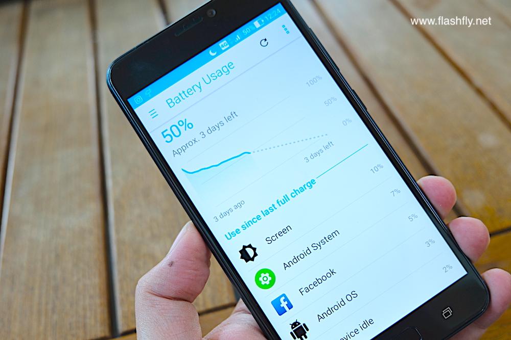 Zenfone4-Max-Pro-review-flashfly3992