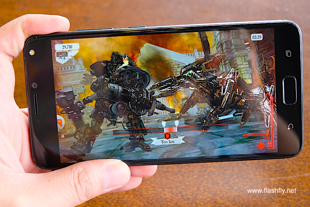 Zenfone4-Max-Pro-review-flashfly4005