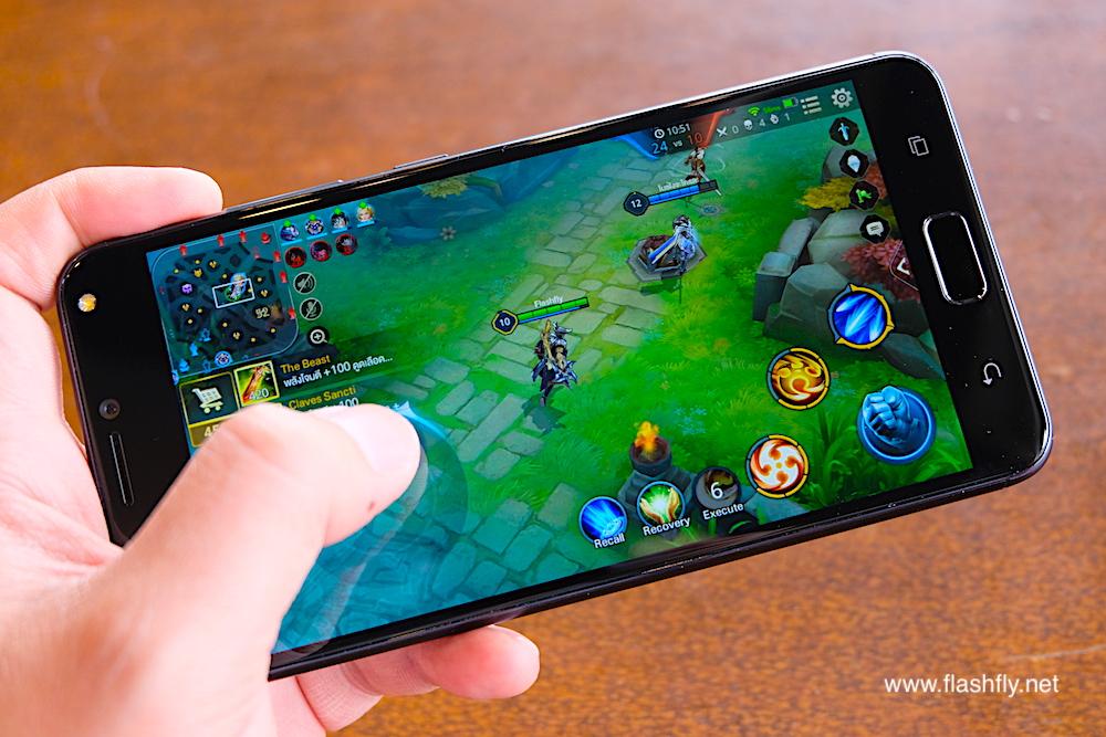 Zenfone4-Max-Pro-review-flashfly4006