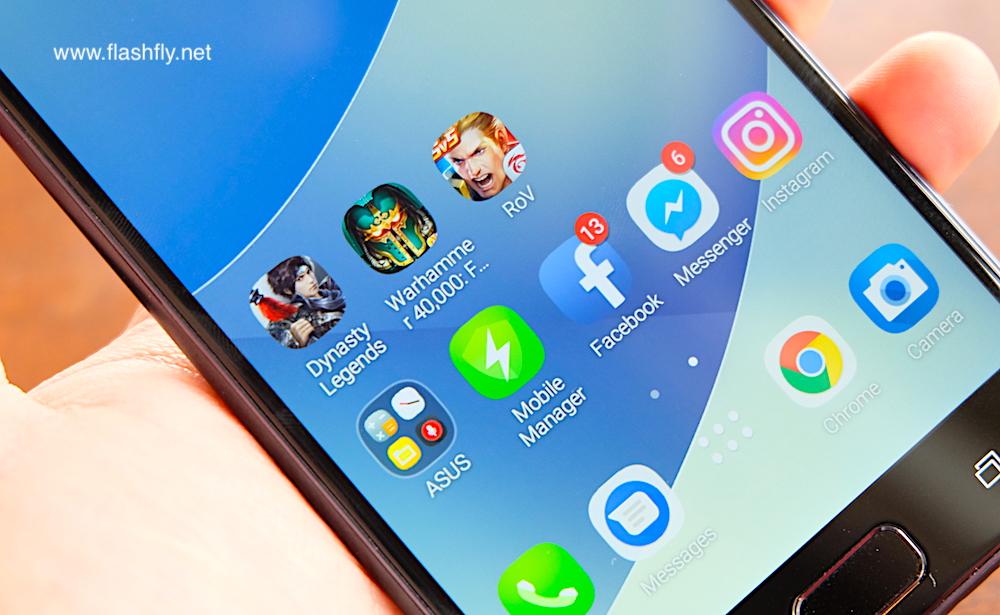 Zenfone4-Max-Pro-review-flashfly4012