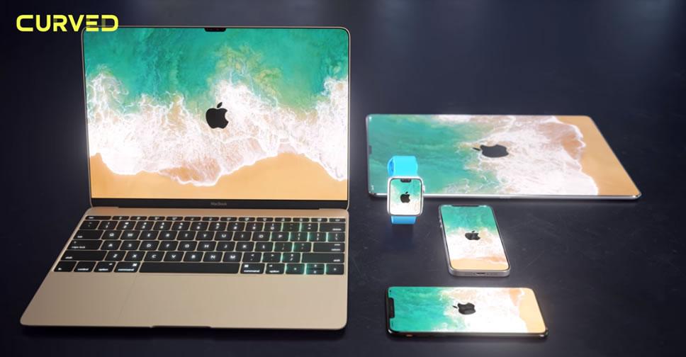 apple-product-2018