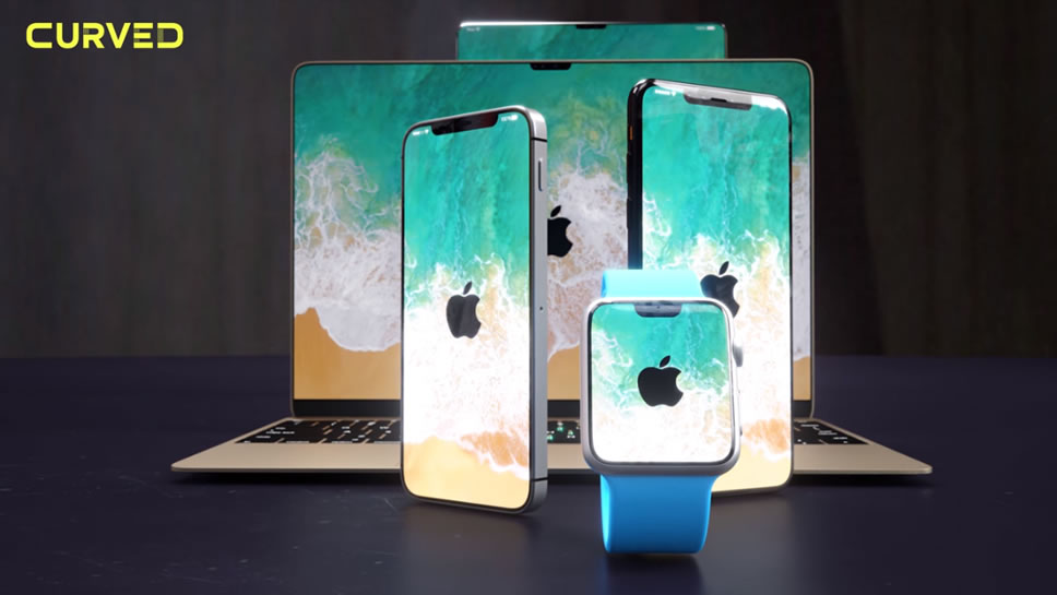 concept-apple-products-2018