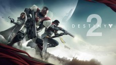 destiny_2_main
