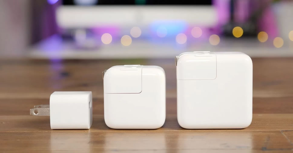 fast-charger-for-iphone