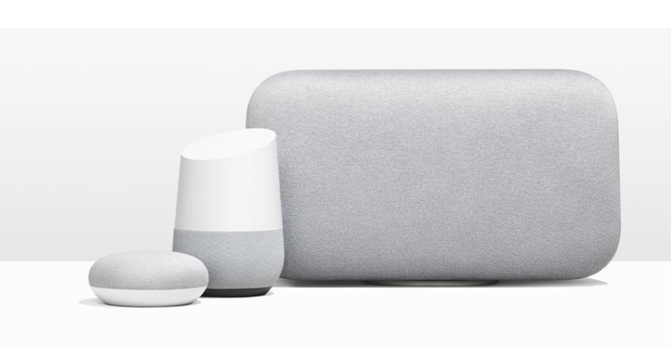 google-home-mini-max