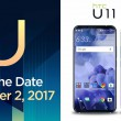 htc-u-plus-traser