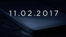htc-u11-plus-teaser