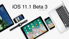 iOS-11-teaser-iPhone-iPad-MacBook-Apple-Watch-Home-app