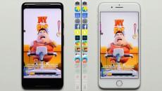 iPhone-8-Plus-vs-Google-Pixel-2-XL