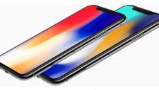 iPhone-X-Plus-2018-4