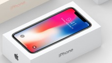 iPhone-X-packaging