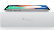iPhone-X-retail-package