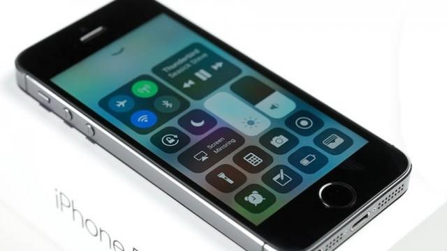 iphone-5s-ios11