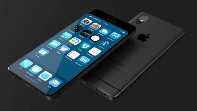 iphone-5x-concept