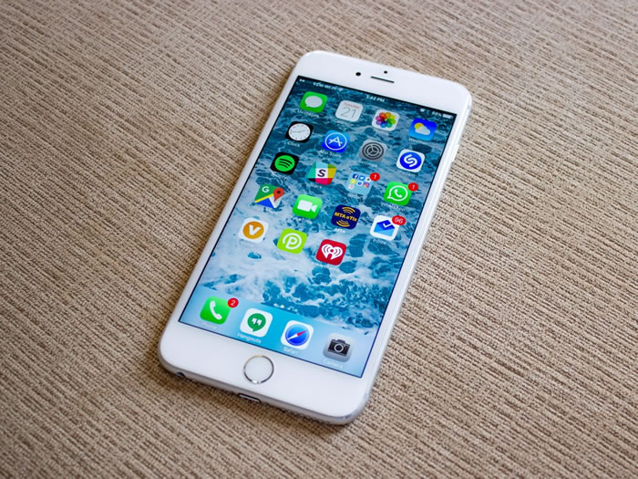 iphone-6s-silver