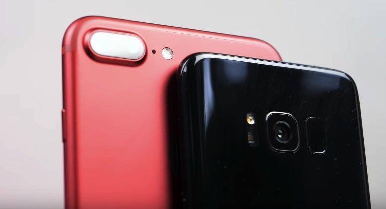 iphone-7-plus-vs-galaxy-s8-camera-test