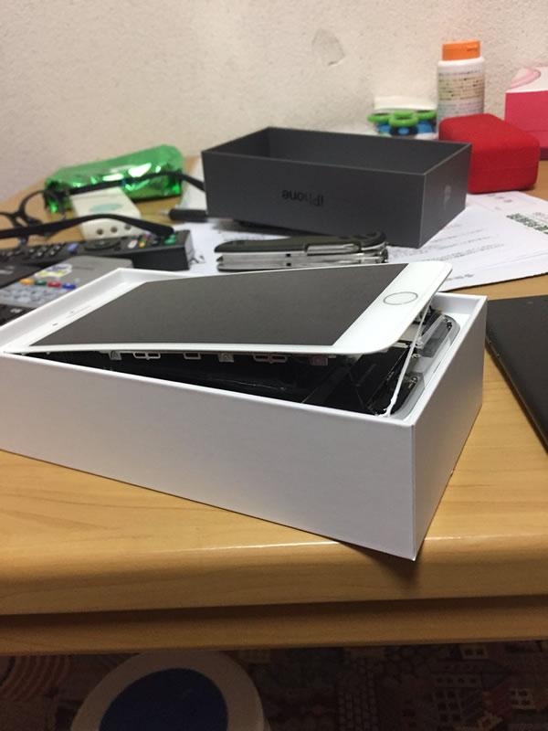 iphone-8-plus-swollen-batterie-2